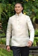 Weddings barong costume dream wedding coat barong bryan s wear