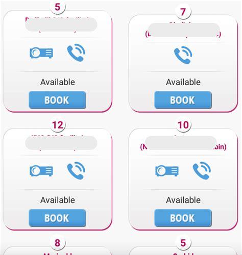 xamarin uicollectionview tutorial uicollectionview xamarin ios custom cell with button
