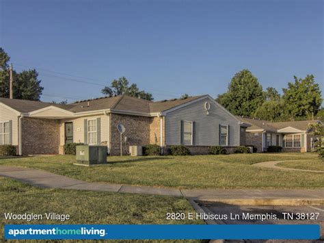 1 bedroom apartments in memphis tn woodglen village apartments memphis tn apartments for rent