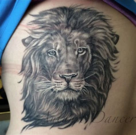 bad lion tattoo 1000 ideas about on tattoos
