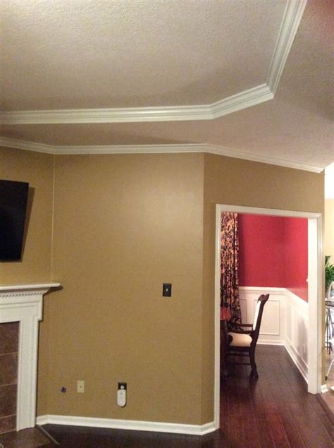 need paint color ideas