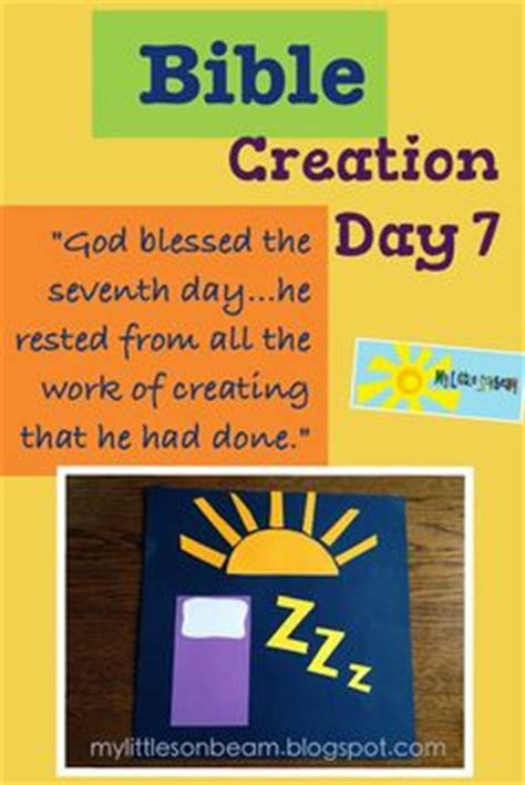 1000 images about bible creation on pinterest days of 1000 images about on the seventh day on pinterest