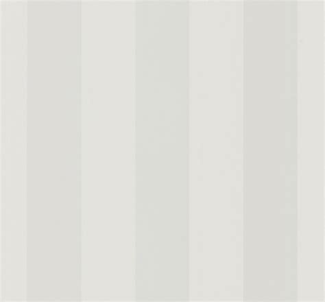 grey wallpaper laura ashley lille by laura ashley dove grey wallpaper direct