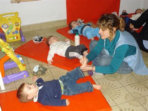 imagenes de jardines maternales eldorado regular 225 funcionamiento de jardines maternales