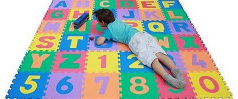 Elc Zoo Puzzle 36 Pcs alphabet puzzles