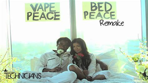 bed peace jhene aiko download jhen 233 aiko feat childish gambino bed peace instrumental