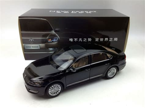 1 43 Shanghai Volkswagen New Passat Gp 2016 Gray Diecast Metal Model 1 18 shanghai volkswagen new passat black die cast metal model ebay