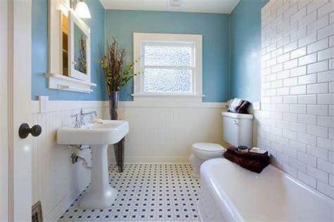 modern subway tile bathroom designs modern subway tile bathroom designs home design