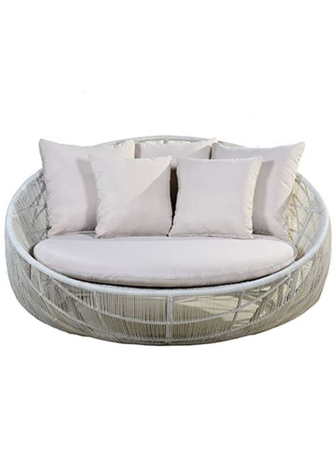 nest couch nest chillout sofa tipota