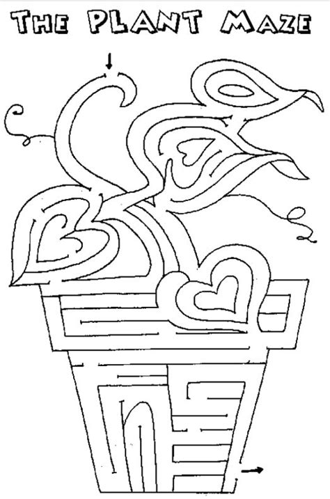 printable money maze money maze coloring pages coloring pages