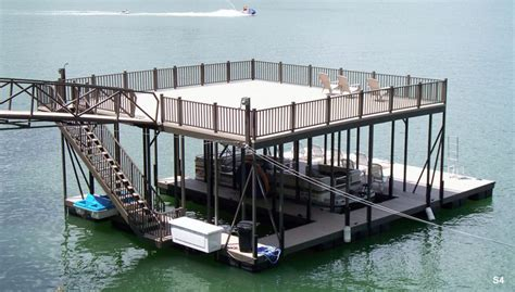 boat lift lake lanier 8 best boat covers images on pinterest boat covers
