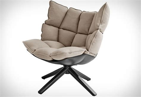 Interior Decoration Tips For Home husk armchair by patricia urquiola decor advisor