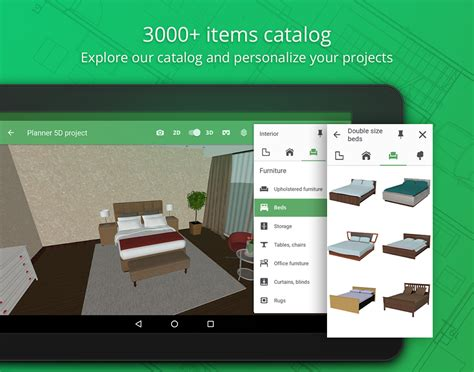 planner 5d home design apk free android app download planner 5d home interior design creator android apps