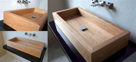 lavelli da bagno lavello bagno profondo design casa creativa e mobili