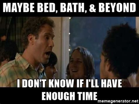 what time does bed bath and beyond open what time does bed bath beyond 28 images printable