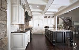 high end gourmet kitchen design luxe homes design build
