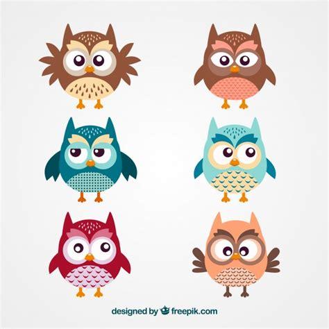 imagenes infantiles vectorizadas gratis dibujos animados lindos del b 250 ho descargar vectores gratis