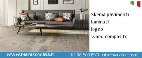 vendita pavimenti napoli skema parquet napoli vendita e montaggio pavimenti laminati