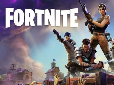 what fortnite is everyone fortnite is now available on the nintendo switch and