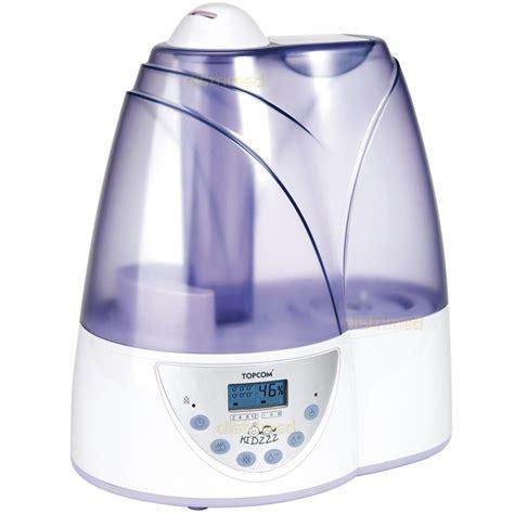 humidificateur d air chambre humidificateur d air ultrasonique