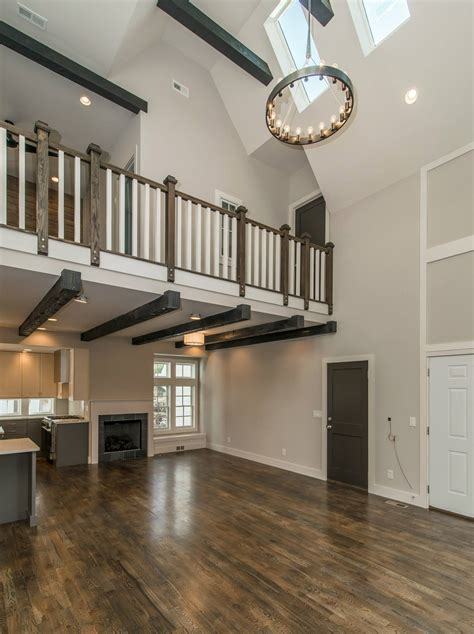 One Room Cottage Floor Plans 5 interior bridges by bynum design bynum design blog