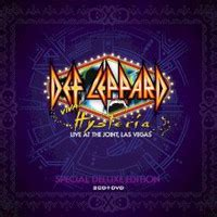 def leppard animal mp viva hysteria live by def leppard 2013