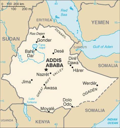 Sponsorship Letter Of Wollo Ethiopians In Cleveland Cleveland Ethiopians