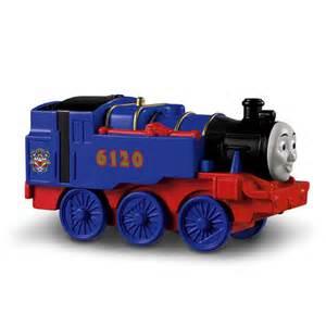 superior Thomas The Train Bedroom Decor #3: thomas-train-toys-push-along-belle-1.jpg