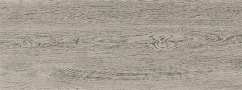 dekton worktops and dekton work surfaces supply