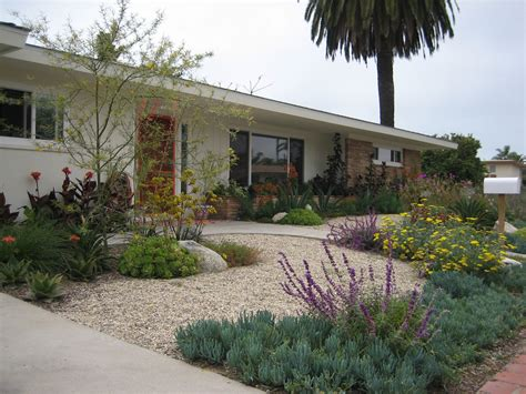 Landscape Architect Orange County California Landscape Architect Orange County California 28 Images