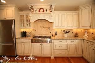 Kitchen Cabinet Hood Ideas » Home Design 2017