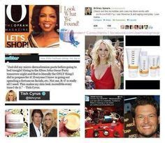 rodan and fields celebrity users rodan and fields on pinterest products and beauty