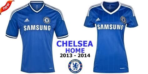 jersey couple chelsea away 2013 2014 big match jersey jersey couple chelsea home 2013 2014 big match jersey