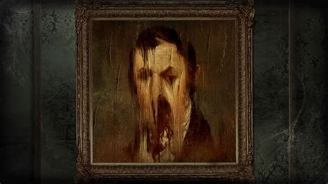code cadenas layers of fear layers of fear achievements guide layers of fear