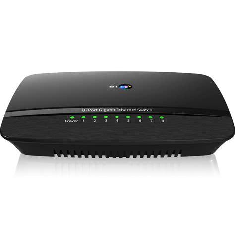 8 gigabit ethernet switch bt 8 173 gigabit ethernet switch buy with ligo