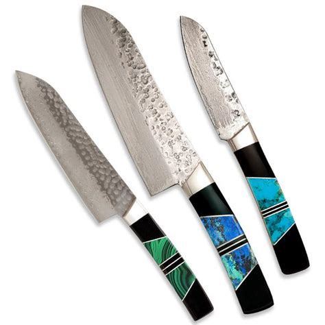 obsidian kitchen knives 28 images high quality handle