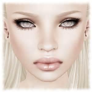 Beautiful Blind beautiful freak woeful wednesday 7 3 13 4 all