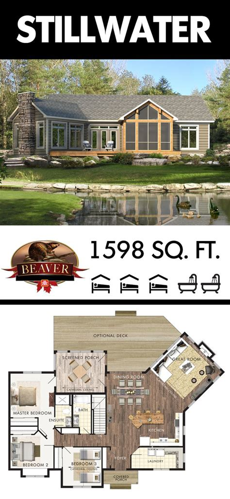 best cottage house plans best cottage house plans ideas on pinterestl open floor