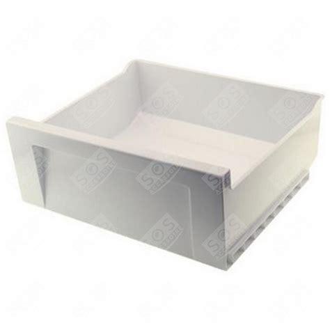 Refrigerateur Congelateur Tiroir by Grand Tiroir Cong 233 Lateur R 233 Frig 233 Rateur Cong 233 Lateur