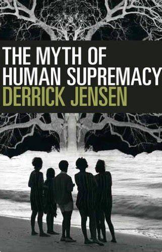 the human apocalypse books self awareness and the apocalypse
