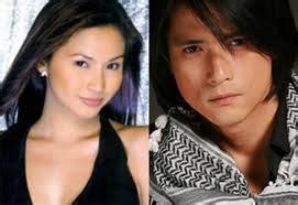 robin padilla and mariel rodriguez wedding 2010 irresistible entertainment robin padilla s statement on
