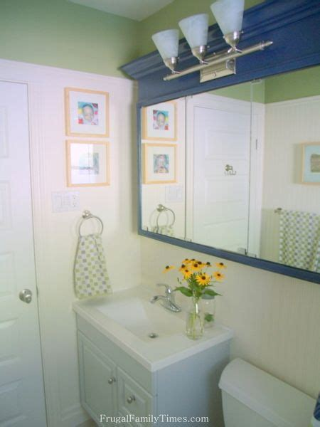 Bathroom Cabinets Reno Nv 1000 Ideas About Medicine Cabinets On