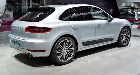 porsche usa dealers porsche usa wants more macans and they want them now