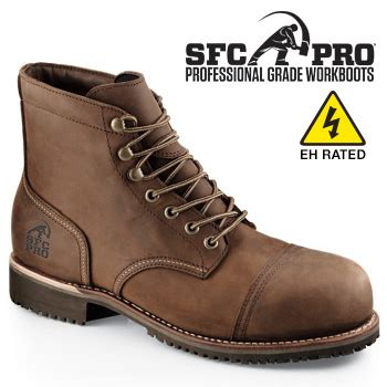 sfc pro work boots empire sfcpro boot review shoes for crews giveaway