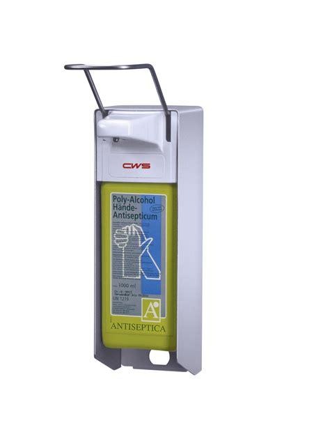 grüne karte nummer cws universalspender 1000 aluminium eloxiert cws boco 195