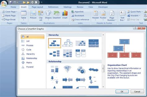 Umn Microsoft Office by 6 2 Selecting Software Project Management From Simple To
