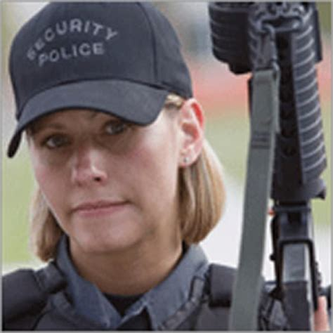 Facility Security Officer Salary by All At Centerragroup