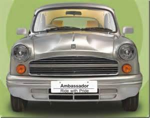 ambassador car new model price in india hm ambassador grand bs4 2011 new model price details india