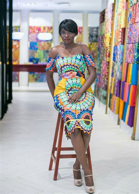 african fashion a collection of women s fashion ideas to 25 amazing nigerian women dress styles playzoa com