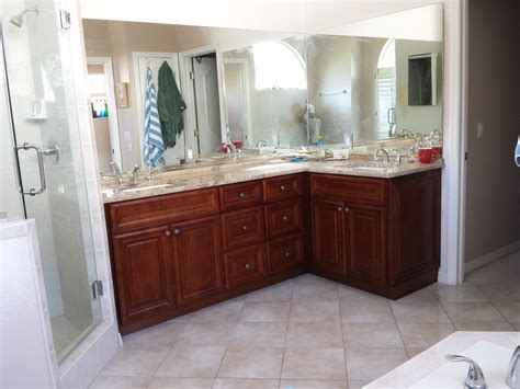 Bathroom Cabinets Tampa Angels Pro Cabinetry Tampa Bathroom Cabinets